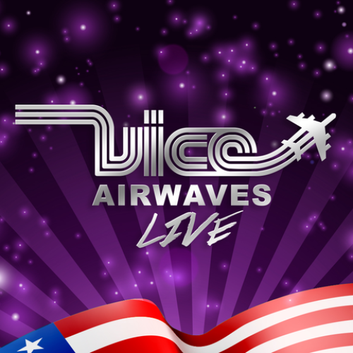 LABOR DAY WEEKEND: VICE - Marquee Nightclub