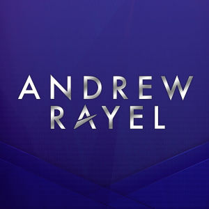 ANDREW RAYEL, Friday, September 27th, 2019