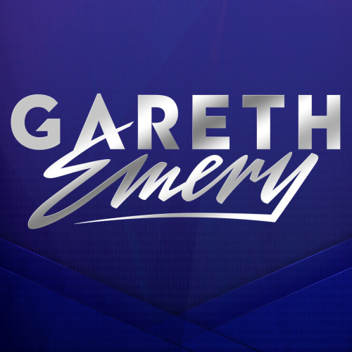 GARETH EMERY - Marquee Nightclub