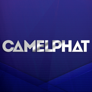 CAMELPHAT, Saturday, November 2nd, 2019
