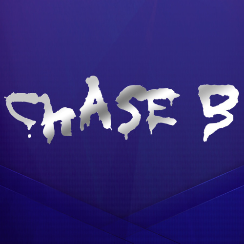 CHASE B - Marquee Nightclub