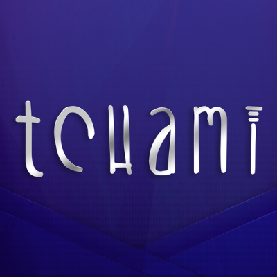 TCHAMI, Saturday, November 16th, 2019
