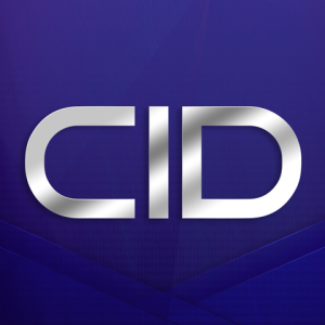 CID, Friday, December 20th, 2019