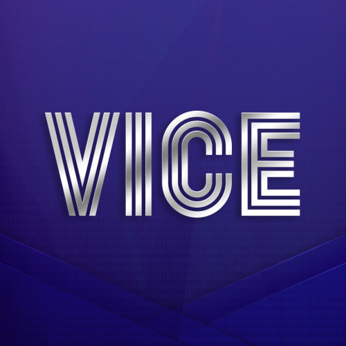 VICE - Marquee Nightclub