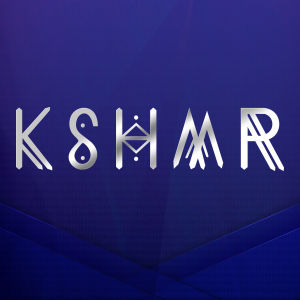 KSHMR, Friday, January 24th, 2020