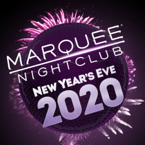 NEW YEAR'S EVE: SPECIAL LIVE PERFORMANCE, Tuesday, December 31st, 2019