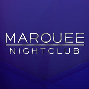 MARQUEE NIGHTCLUB, Friday, February 21st, 2020