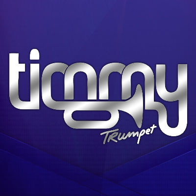 TIMMY TRUMPET, Monday, March 2nd, 2020