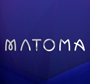 MATOMA, Friday, May 8th, 2020
