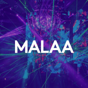 MALAA, Friday, May 15th, 2020