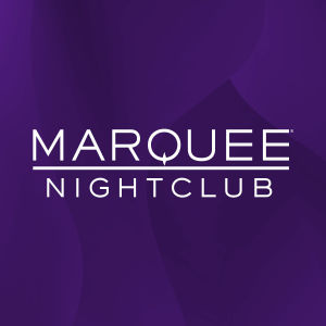 MARQUEE NIGHTCLUB, Saturday, September 26th, 2020