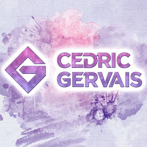CEDRIC GERVAIS - Marquee Day Club