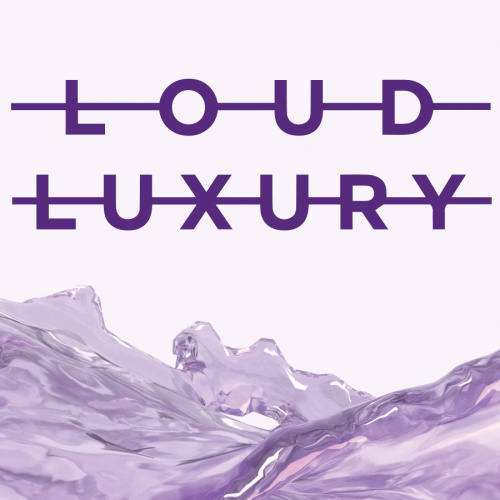 LOUD LUXURY - Marquee Day Club