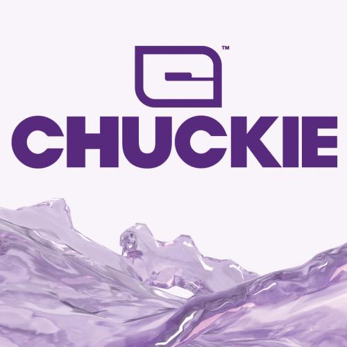 DJ CHUCKIE - Marquee Day Club