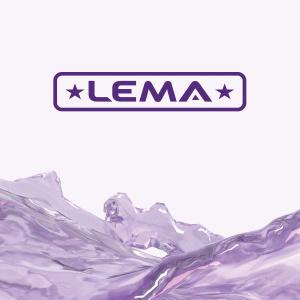 DJ LEMA