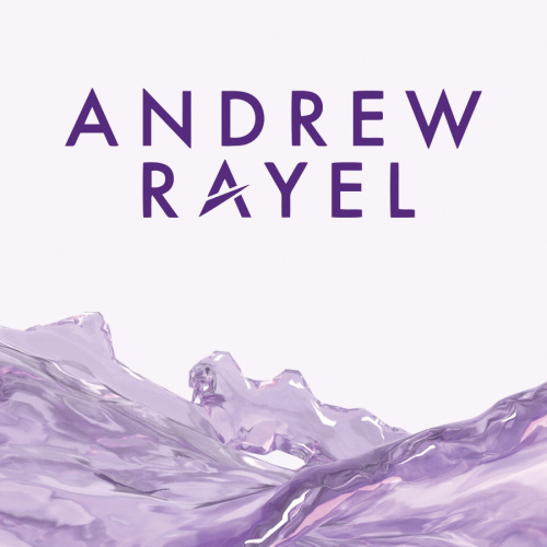 ANDREW RAYEL - Marquee Day Club