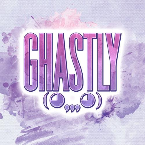 GHASTLY - Marquee Day Club