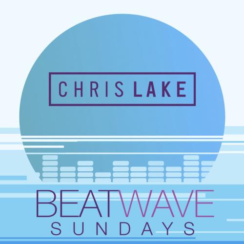 CHRIS LAKE - Marquee Day Club