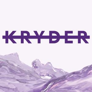 KRYDER