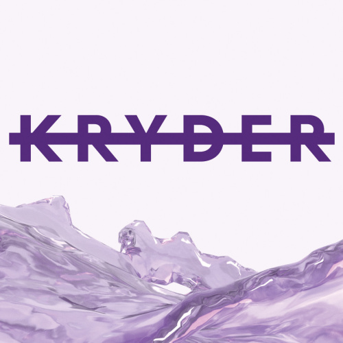 KRYDER - Marquee Day Club