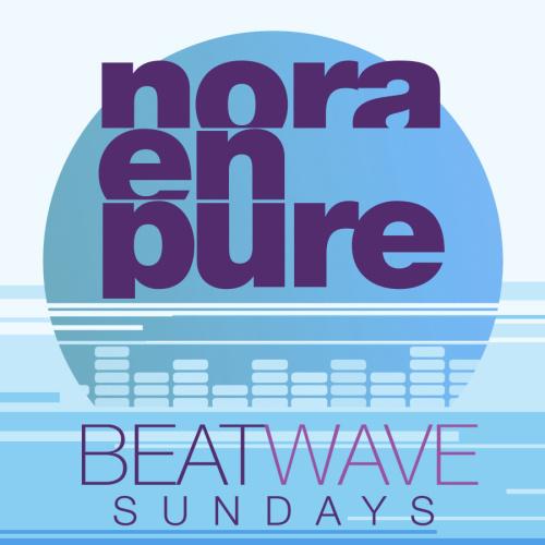 NORA EN PURE - Marquee Day Club