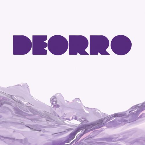 DEORRO - Marquee Day Club
