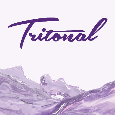 TRITONAL, Saturday, September 29th, 2018