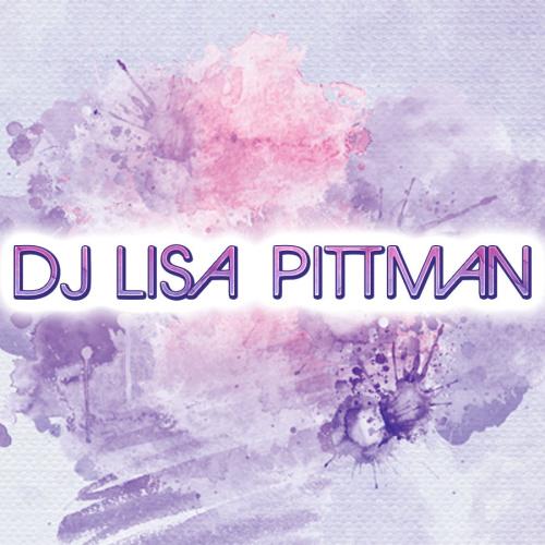 LISA PITTMAN - Marquee Day Club