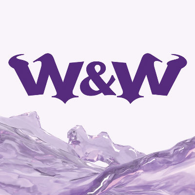 W & W, Saturday, October 6th, 2018