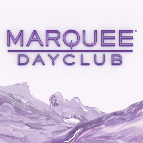 MARQUEE DAYCLUB - Marquee Day Club