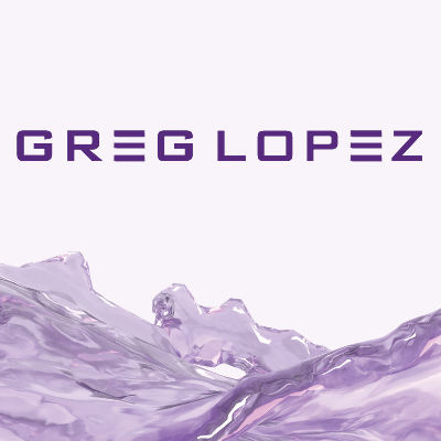 GREG LOPEZ, Sunday, October 21st, 2018