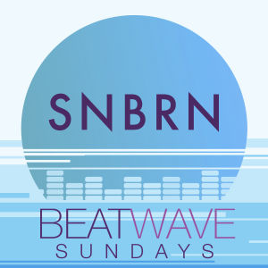 SNBRN, Sunday, April 7th, 2019