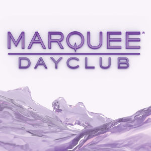 MARQUEE DAYCLUB, Friday, April 19th, 2019