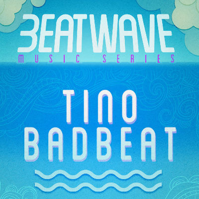 TINO BADBEAT, Sunday, April 21st, 2019