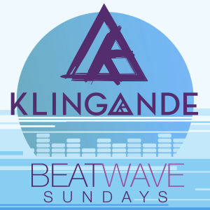 KLINGANDE, Sunday, April 28th, 2019
