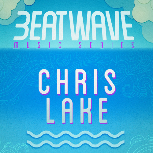 CHRIS LAKE - Marquee Day Club