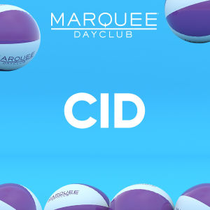 CID, Friday, May 31st, 2019