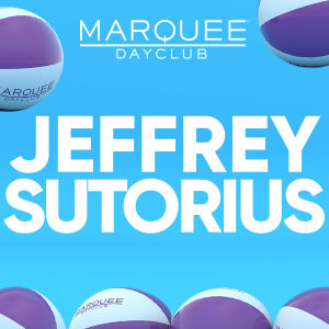 JEFFREY SUTORIUS, Saturday, June 29th, 2019