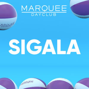 SIGALA, Friday, July 19th, 2019