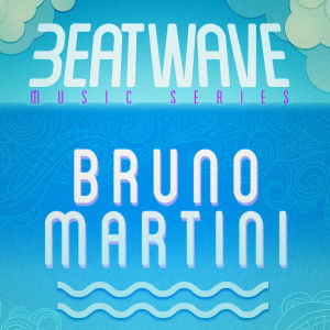 BRUNO MARTINI, Sunday, July 21st, 2019