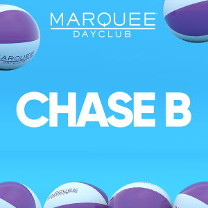 CHASE B, Saturday, September 14th, 2019