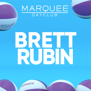 BRETT RUBIN, Sunday, October 27th, 2019