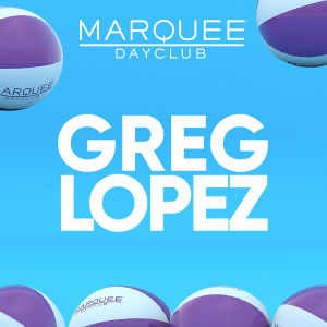 GREG LOPEZ, Thursday, July 18th, 2019