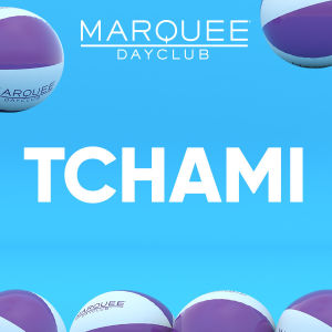 TCHAMI, Wednesday, May 13th, 2020