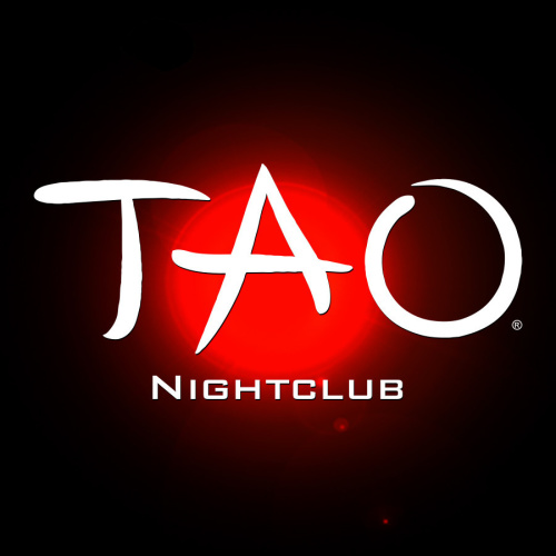 AFISHAL & DJ FIVE - TAO Nightclub