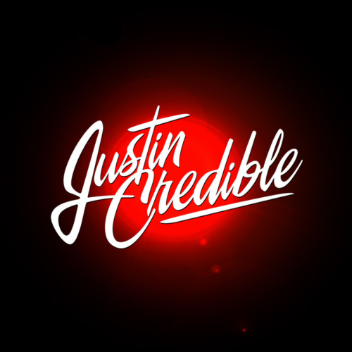 JUSTIN CREDIBLE - TAO Nightclub