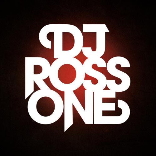 ROSS ONE - TAO Nightclub