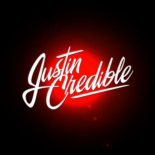 JUSTIN CREDIBLE - TAO Nightclub
