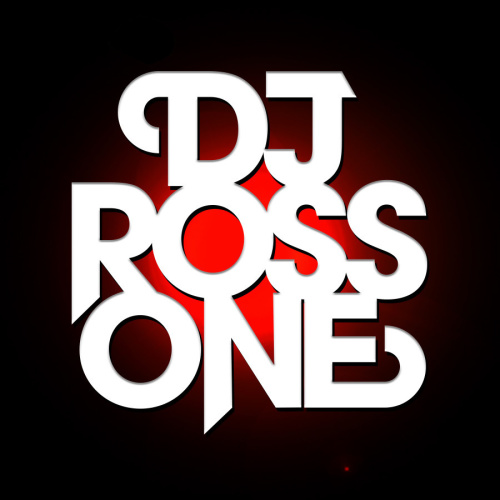 ROSS ONE - TAO Nightclub