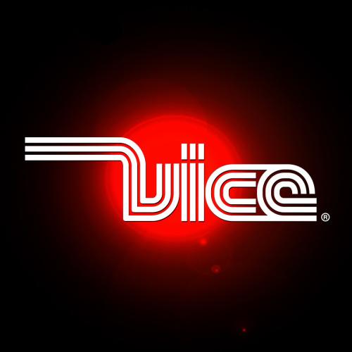 DJ VICE - TAO Nightclub